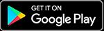 google-play-badge (150 x 45)